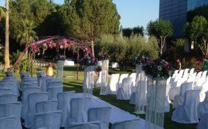 bodas amaltea