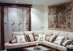 cortinas basilio