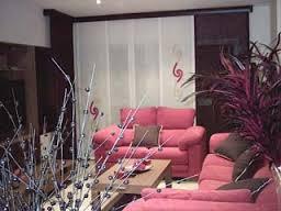 cortinas basliiio