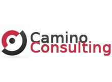 logo_caminoconsulting