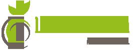 logo_ladevesa