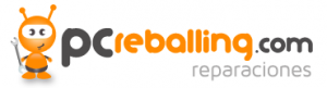 logo_pcreballing
