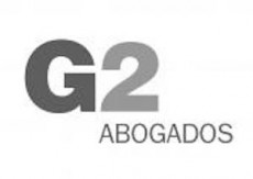 G2AbogadosW