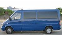 minibus-mercedes-sprinter-de-alquiler-en-espana_1