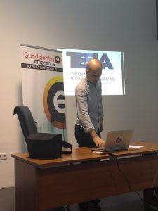 crowdfunding aguilas 23_10_14