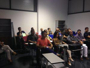 crowdfunding aguilas 23_10_14 (3)