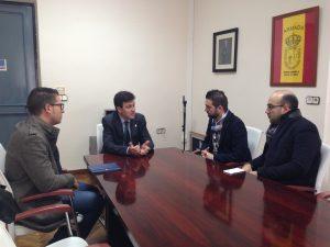 Reunion Alcalde Alhama 15_12_14 (2)