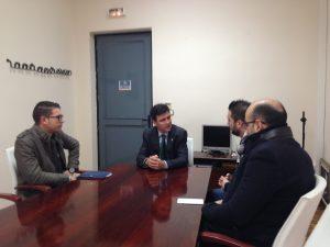 Reunion Alcalde Alhama 15_12_14