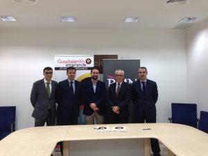 firma convenio bmn cajamurcia 03_12_14 (4)