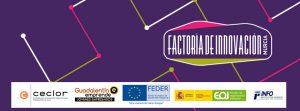 cabecera factoria innovacion
