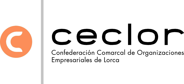 LOGO CECLOR 1