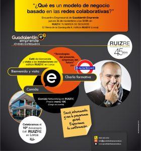 ruizre-guad.emprende-encuentro-empresarial-web-test01-02