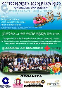 IMG-20151223-WA0002