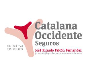 Colaboradores gala - Catalana