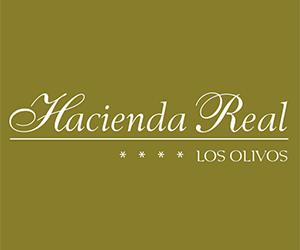 Colaboradores gala - Hacienda-real