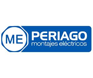 Colaboradores gala - Periago