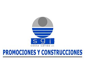 Colaboradores gala - SGI