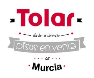 Colaboradores gala - Tolar