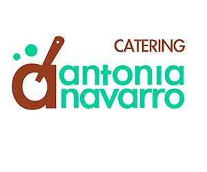 Colaboradores gala - antonia-navarro