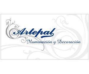 Colaboradores gala - artepal