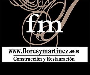 Colaboradores gala - floresymartinez