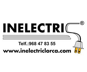Colaboradores gala - inelectric