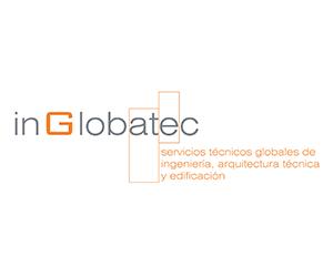 Colaboradores gala - inglobatec