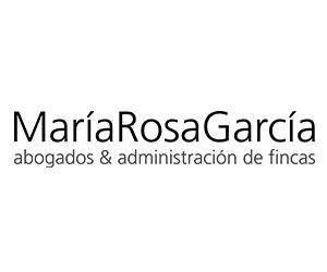 Colaboradores gala - maría-rosa-garcía