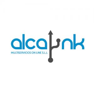 Patrocinadores gala - alkaline