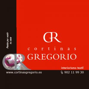 Patrocinadores gala - gregorio