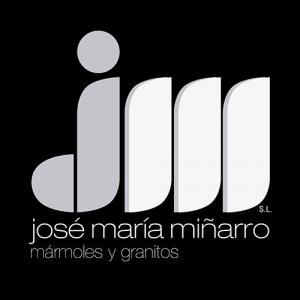 Patrocinadores gala - jose-maría-miñarro