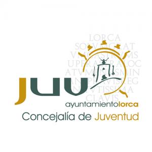 Patrocinadores gala - juventud