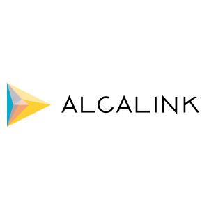 alcalink-socio-guadalentin-emprende