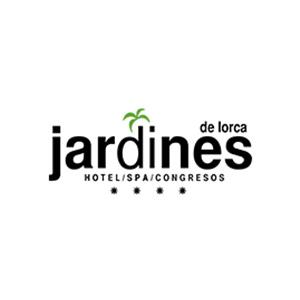 hotel-spa-jardines-de-lorca-socio-guadalentin-emprende