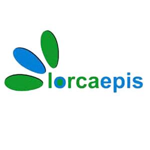 lorcaepis-socio-guadalentin-emprende