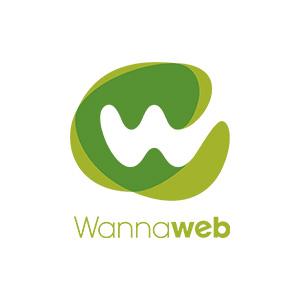 wannaweb-socio-guadalentin-emprende