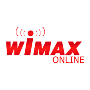 wimax-online-socio-guadalentin-emprende
