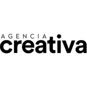 agencia-creativa-socios-guadalentin-emprende
