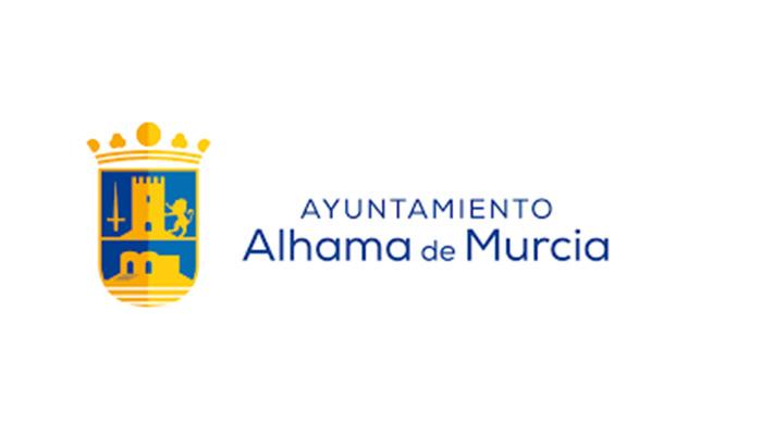 ayuntamiento-de-alhama