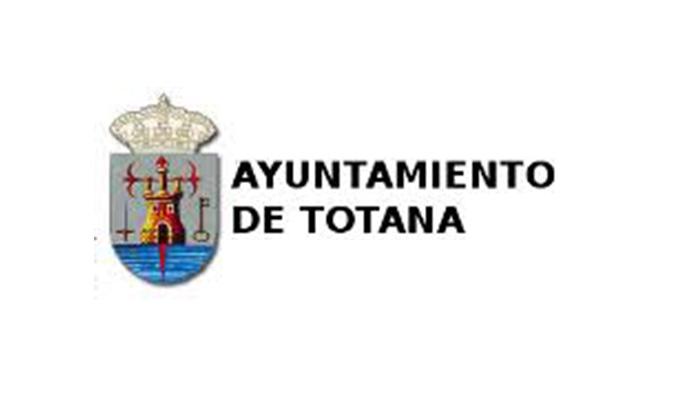 ayuntamiento-de-totana