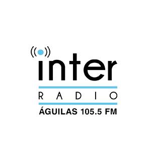 intel-radio-convenio-guadalentin-emprende