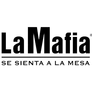 la-mafia-lorca-socio-guadalentin-emprende
