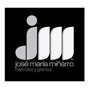 marmoles-y-granitos-jose-maria-minarro-socio-guadalentin-emprende