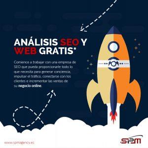procion-spm-agency