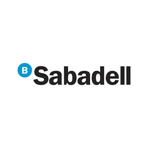 sabadell-convenio-guadalentin-emprende