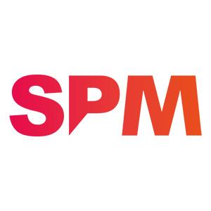 spm-socio-guadalentin-emprende