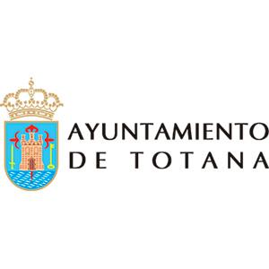logo-convenio-ayuntamiento-de-totana
