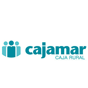 logo-convenio-cajamar