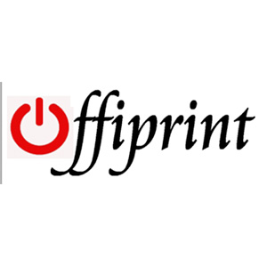 logo-offiprint-promociones