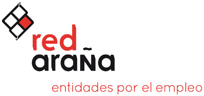 logo RED ARAÑA